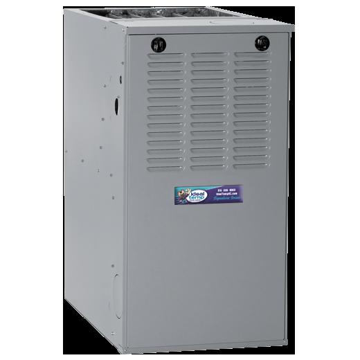 G80CTL gas furnace