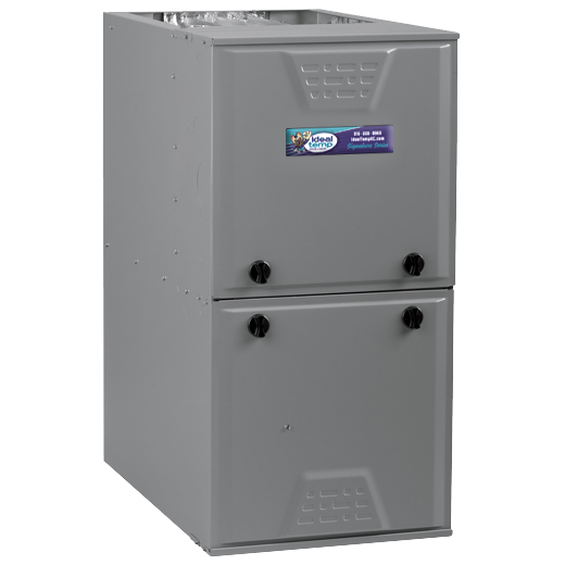 g96vtn two stage gas furnace